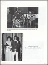 1974 North Sunflower Academy Yearbook Page 76 & 77