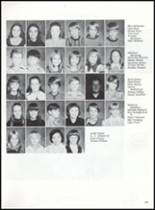 1974 North Sunflower Academy Yearbook Page 112 & 113