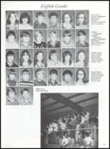 1974 North Sunflower Academy Yearbook Page 120 & 121