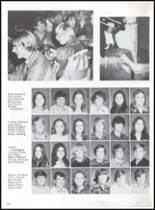 1974 North Sunflower Academy Yearbook Page 128 & 129