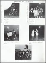 1974 North Sunflower Academy Yearbook Page 148 & 149
