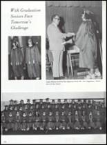 1974 North Sunflower Academy Yearbook Page 152 & 153
