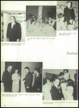 1966 Farmersville High School Yearbook Page 52 & 53