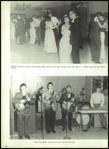 1966 Farmersville High School Yearbook Page 142 & 143