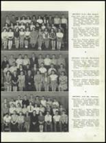 1947 Turtle Creek High School Yearbook Page 46 & 47