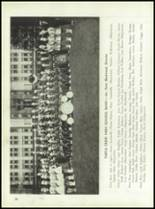 1947 Turtle Creek High School Yearbook Page 58 & 59