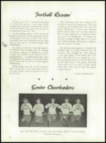 1947 Turtle Creek High School Yearbook Page 78 & 79