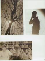 1972 Chico High School Yearbook Page 12 & 13