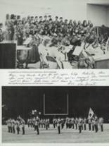 1972 Chico High School Yearbook Page 96 & 97