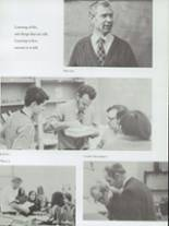 1972 Chico High School Yearbook Page 102 & 103