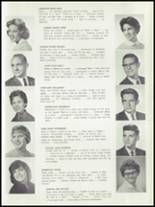 1961 Edina-Morningside High School Yearbook Page 60 & 61