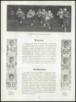 1961 Edina-Morningside High School Yearbook Page 150 & 151