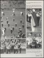 2000 Miller High School Yearbook Page 32 & 33