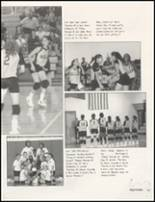 2000 Miller High School Yearbook Page 46 & 47