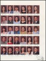 2000 Miller High School Yearbook Page 76 & 77