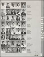2000 Miller High School Yearbook Page 102 & 103