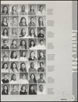 2000 Miller High School Yearbook Page 104 & 105