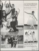 2000 Miller High School Yearbook Page 114 & 115