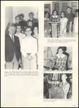 1968 Plainview High School Yearbook Page 116 & 117