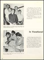 1968 Plainview High School Yearbook Page 122 & 123
