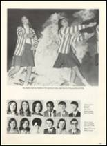1968 Plainview High School Yearbook Page 174 & 175