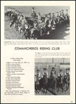 1968 Plainview High School Yearbook Page 272 & 273