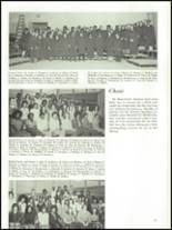 1974 Albemarle High School Yearbook Page 84 & 85