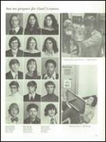 1974 Albemarle High School Yearbook Page 174 & 175