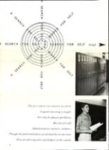 1967 Simley High School Yearbook Page 12 & 13