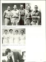 1967 Simley High School Yearbook Page 20 & 21