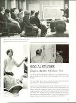 1967 Simley High School Yearbook Page 24 & 25