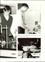 1967 Simley High School Yearbook Page 26 & 27