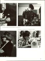 1967 Simley High School Yearbook Page 28 & 29