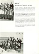 1967 Simley High School Yearbook Page 30 & 31