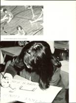 1967 Simley High School Yearbook Page 32 & 33