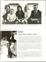 1967 Simley High School Yearbook Page 38 & 39