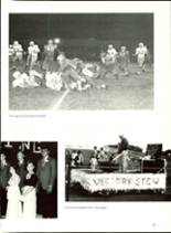 1967 Simley High School Yearbook Page 40 & 41