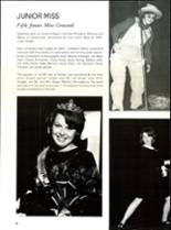 1967 Simley High School Yearbook Page 44 & 45