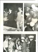 1967 Simley High School Yearbook Page 46 & 47