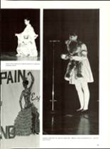 1967 Simley High School Yearbook Page 48 & 49