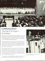 1967 Simley High School Yearbook Page 58 & 59