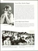 1967 Simley High School Yearbook Page 60 & 61