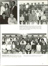 1967 Simley High School Yearbook Page 64 & 65