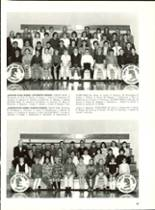 1967 Simley High School Yearbook Page 72 & 73