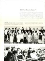 1967 Simley High School Yearbook Page 74 & 75