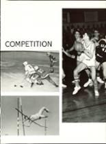 1967 Simley High School Yearbook Page 78 & 79