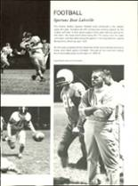 1967 Simley High School Yearbook Page 80 & 81