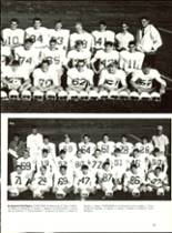 1967 Simley High School Yearbook Page 82 & 83