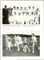 1967 Simley High School Yearbook Page 84 & 85