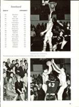 1967 Simley High School Yearbook Page 88 & 89